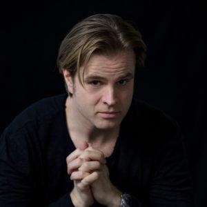 Bernard Richter