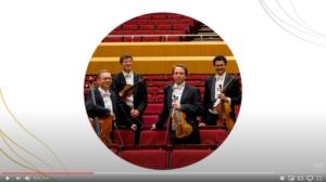 Video présentation concert 2