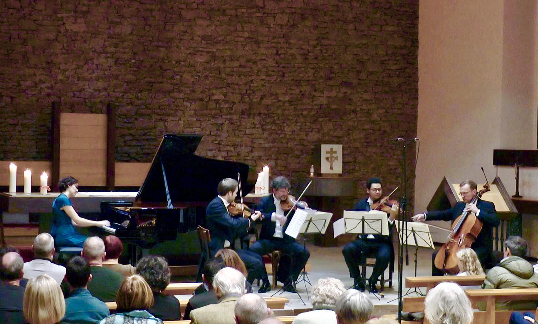 Concert 2_1