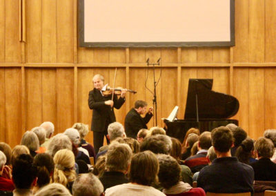 Concert 3_3