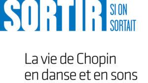 La vie de Chopin en danse et en sons