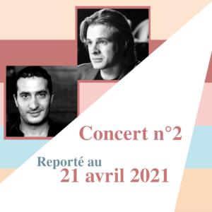 Konzert 2
