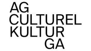 AG Culturel