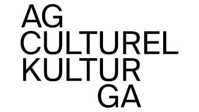 1001 Harmonies est partenaire de l'AG culturel